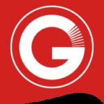 Logo GGDesign